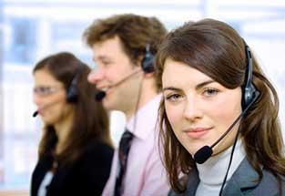 Washington Sales Training