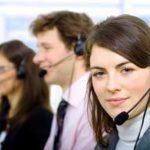 Customer Service Training in Washington DC